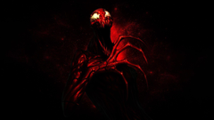 Wallpapers For Carnage Wallpapers