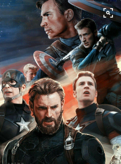 Captain America the First Avenger Wallpapers Elegant Same Suit but