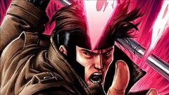 Gambit Wallpapers