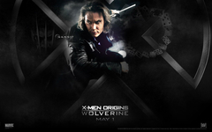 Wallpapers For X Men Origins Gambit Wallpapers