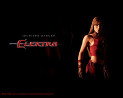 Gallery For Elektra Wallpapers Elektra Wallpapers Top 49 HQ