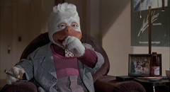 Howard The Duck Wallpapers HD