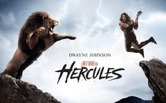 Hercules The o and Photos
