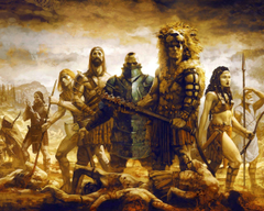 Hercules Photos Movies Wallpapers Picture 286 Wallpapers