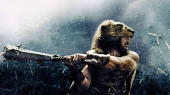 Hercules Wallpapers High Quality