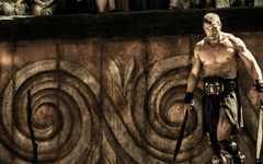 Hercules Cover Movies Wallpapers Desktop 281 Wallpapers