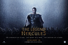The Legend of Hercules English Movie Gallery Picture