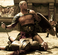 The Legend of Hercules wallpapers wallpapers