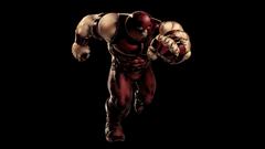 Juggernaut HD Wallpapers