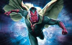 Wallpapers superhero Marvel Cinematic Universe comics Avengers