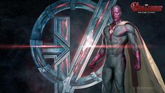 CBMB Avengers Age of Ultron Tidbits