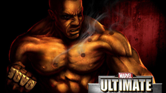 Luke Cage Computer Wallpapers Desktop Backgrounds