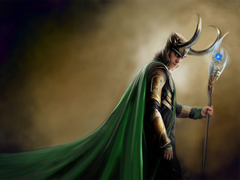 Wallpapers For Loki Quotes Wallpapers Hd