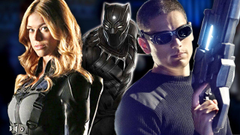 Sexy Mockingbird Vs Marvel Movie Announcements It s Superhero TV