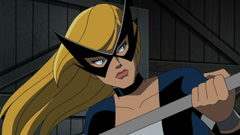 Marvel Television Announces More Shows Including Cloak Dagger and