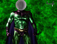 Best Mysterio Manip by MoviezAreMyLife