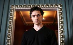 james mcveigh actor professor x HD wallpapers