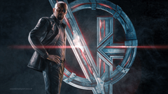 The Avengers Avengers Age Of Ultron Superhero Symbols Nick