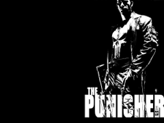 The Punisher Wallpapers Antiheroes