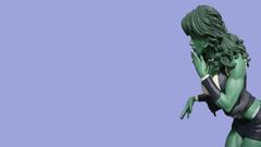 Image For She Hulk Memes