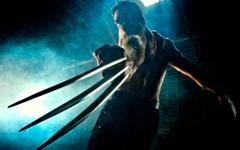 Wolverine X Men WallPaper HD