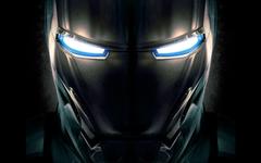 Iron Man War Machine Wallpapers Image Pictures
