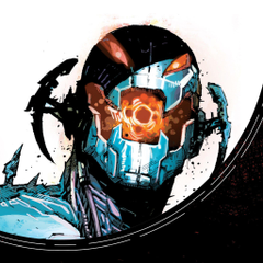 Rage of Ultron iOS Wallpapers Just Because Laser Time