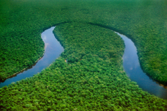 Congo River High Definition Wallpapers