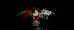 Algeria Wallpapers