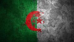 Algeria HQ Wallpapers
