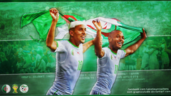 Algeria Full HD Quality Wallpapers 45 Widescreen Wallpapers