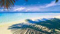 Cape Verde reports tourism increase