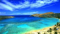 Cabo Verde una belleza oculta en el Océano Atlántico