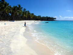 Awesomemoon Comoros Islands
