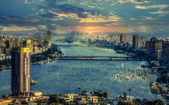 Cairo HD Wallpapers