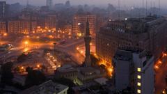 Full Hd Cairo Wallpapers