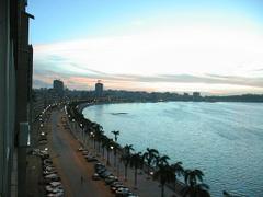 Angola pictures Angola photos
