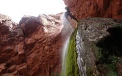 Kalandula Falls Angola wallpapers
