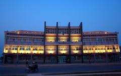 Apple Wallpapers Huambo Apple Wallpapers Visit Angola On Mac