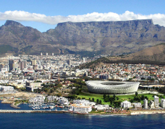 mashababko Wallpapers City Guides Cape Town