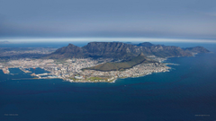 trololo blogg Wallpapers Guides Cape Town