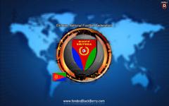 Eritrea Wallpapers