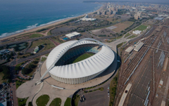 Durban South Africa wallpapers