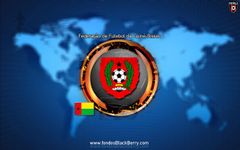 Guinea Bissau Wallpapers