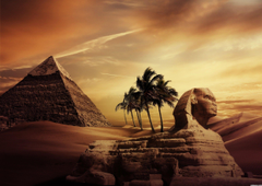 ancient egypt wallpapers