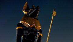 Egyptian HD Wallpapers