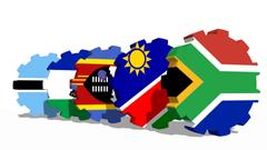 Namibia eSwatini most exposed as low revenues rock SACU