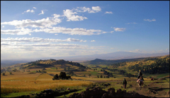 Ethiopia Wallpapers 49 Best Inspirational High Quality