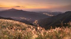 Mountain Ethiopia Hill Mountains Ethiopian Hut Shack Everest