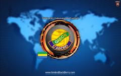 Gabon Wallpapers